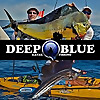 Deep Blue Kayak Fishing