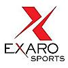 Exaro Sports Lacrosse Blog