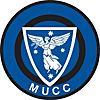 Melbourne University Cricket Club