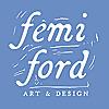 Femi Ford Art & Design