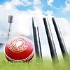 Cricket Hyderabad