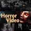 Horror Video | Scariest YouTube Channel