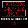 Horror Movies Uncut