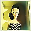 Dutch Fashion Doll World