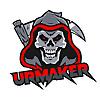 UrMaker   True Scary Stories