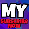 MY Cricket Production | Latest Cricket Updates