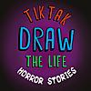The Grim Reader | True Horror Stories