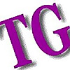 TG Fantasy Baseball Player News