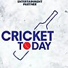 Cricket Today