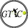 GlobalTennis Cricket