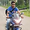 Sree Harsha Cricket