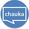 Chauka Cricket