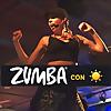 Zumba con SOL