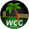 WCG BACKYARD CRICKET