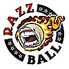 Razzball | Fantasy Football Blog