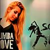 Sara Go Zumba