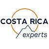 Costa Rica Experts