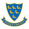 Sussex Cricket