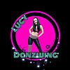 Lucy Zumba Zin