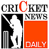 Cricket News Daily