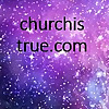 LDS Church is True Blog