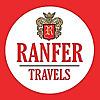 Ranfer Travels blog