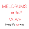 Meldrums On The Move | Sri Lanka Family Trravel Blog
