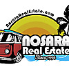 Nosara Real Estate Report - The Ultimate Guide to Nosara Real Estate!