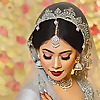 Wedding Glory