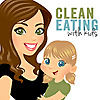Clean Eating with kids