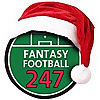 Fantasy Football 247 – Premier League Tips FPL