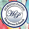 Tamarindo Vacation Rentals - View Our List of Vacation Rentals in Tamarindo | Horizon Pacific