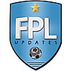 FPL Updates