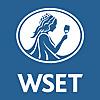 Wine & Spirit Education Trust (WSET)