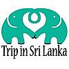 Trip in Sri Lanka