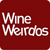 Wine Weirdos