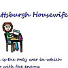 The Pittsburgh Housewife