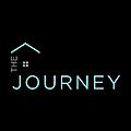 The Hosting Journey