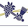 Wine Compliance Alliance