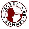 Secret Sommelier - Video Wine Series