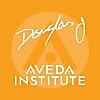 Douglas J | Beauty the Aveda Way