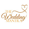 The Wedding Mantra