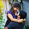 Kerala Wedding Trends