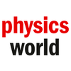 Physics World - astrophysics