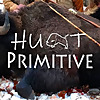Ryan Gill - Primitive Hunter