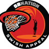 Swish Appeal