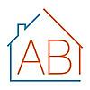 Barcelona apartments - AB Apartment Barcelona