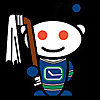 Vancouver Canucks | Reddit