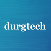 Durgtech - A Directory of Technology Blog for Everyone
