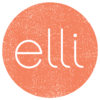 The Elli Blog
